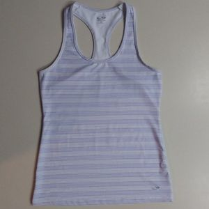 2/$14 Champion Racer Back Tank Top Size Medium